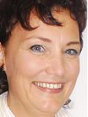 Andrea Rausch