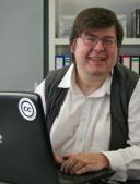 Christian Spließ