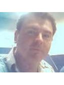 Consultor de Negocios Javier Berman
