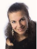 Monika Tohsche