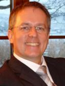 Wolfgang Reichl