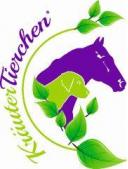 KräuterTierchen® Akademie
