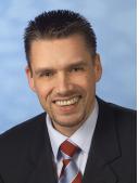 Jens-Dieter Dähndel