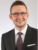 Dennis Galla (InPignus GmbH)