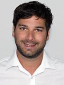 André Stormberg
