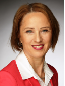 Claudia Hilker