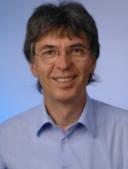 Frank Boerner