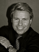 Lothar Hinz
