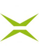 XiTrust Team