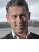 Jörg Zeitz