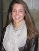 Nicola Vandersee