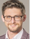 Diplom Wirtschaftswissenschaftler Thomas Romer