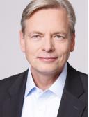 Jörg Middendorf