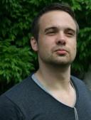 Thomas Himmelfreundpointner