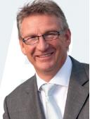 Stefan Pflugmacher