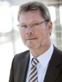 Gerhard Hülskötter
