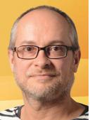 Markus Trapp