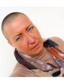 Nadine Winterstein