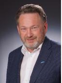 Bernd Stelzer