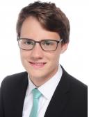 Sven Bendig, B.A., Steuerfachangestellter