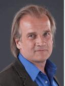 Arnulf Bultmann