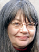 Monika Laube