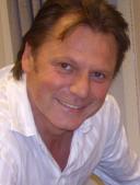 Bernhard Salzberger
