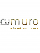 amuro wellness beautycompany GmbH