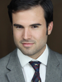 Victor Ardila Alonso
