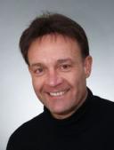 Markus Hailer