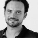 Florian Spathelf