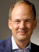 Hans-Martin Lauer