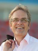 Rainer Frieß