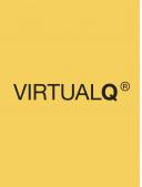 virtualQ GmbH