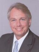 Jan Untiedt, Dipl.-Betriebswirt, MBA