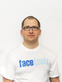 facetoolz CMS