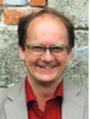 Michael Gerzabek