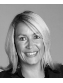 Tina Löffler