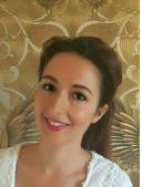 Tina Verardi