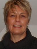 Viola Gratz