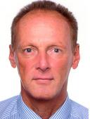 Bernhard Wiesbeck