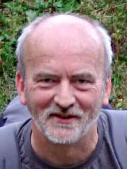 Reinhard Henn