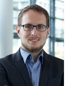 Martin Schierholz