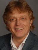 Tomas Klünner