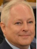 Gerhard Frischholz