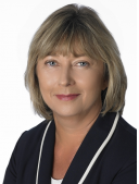 Dr. Hanne Seelmann -Holzmann