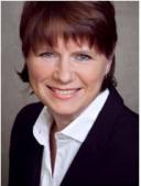 Übersetzer-Experten Regina Krüger