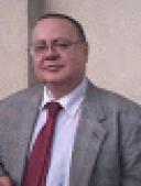 Betriebswirt Michael Quäschling