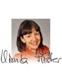 Dr. med. Ursula Pfister