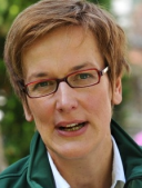 Dr. Marion Tischer